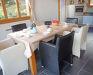 Image 12 - intérieur - Maison de vacances Le Chamois, Ovronnaz