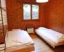 Image 11 - intérieur - Maison de vacances Le Vignoble, Ovronnaz