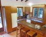 Image 3 - intérieur - Maison de vacances Le Vignoble, Ovronnaz