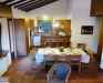 Image 5 - intérieur - Maison de vacances Le Vignoble, Ovronnaz