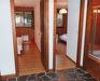 Image 15 - intérieur - Maison de vacances Le Vignoble, Ovronnaz
