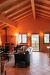 Image 2 - intérieur - Maison de vacances Mamakylé, Ovronnaz