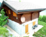 Picture 16 exterior - Holiday House Andon'Iarivo, Ovronnaz