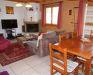 Bild 4 Innenansicht - Ferienhaus Andon'Iarivo, Ovronnaz