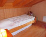 Picture 11 interior - Holiday House Andon'Iarivo, Ovronnaz