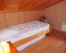 Bild 11 Innenansicht - Ferienhaus Andon'Iarivo, Ovronnaz
