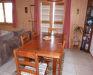 Bild 7 Innenansicht - Ferienhaus Andon'Iarivo, Ovronnaz