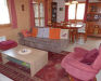 Picture 5 interior - Holiday House Andon'Iarivo, Ovronnaz