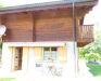 Picture 17 exterior - Holiday House Andon'Iarivo, Ovronnaz