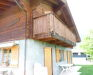 Picture 18 exterior - Holiday House Andon'Iarivo, Ovronnaz