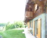 Picture 19 exterior - Holiday House Andon'Iarivo, Ovronnaz