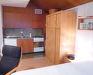 фото Апартаменты CH1912.502.3