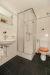 Foto 7 interior - Apartamento Vers Saille, Ovronnaz