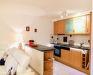 Image 3 - intérieur - Appartement Viognier 5, Ovronnaz