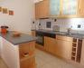 Image 2 - intérieur - Appartement Viognier 5, Ovronnaz