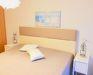 Image 8 - intérieur - Appartement Viognier 5, Ovronnaz
