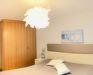 Image 7 - intérieur - Appartement Viognier 5, Ovronnaz