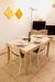 Image 4 - intérieur - Appartement Viognier 5, Ovronnaz