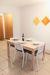 Image 5 - intérieur - Appartement Viognier 5, Ovronnaz