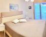 Image 6 - intérieur - Appartement Viognier 5, Ovronnaz
