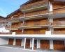 Image 14 extérieur - Appartement Viognier 5, Ovronnaz
