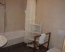 Foto 10 interieur - Vakantiehuis Voltaire, Ovronnaz