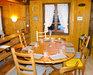 Image 3 - intérieur - Maison de vacances Chalet le Refuge, La Tzoumaz