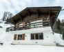 Holiday House Chalet Froidmont, La Tzoumaz, picture_season_alt_winter