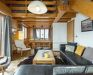 Picture 4 interior - Holiday House Chalet Froidmont, La Tzoumaz