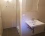 Image 7 - intérieur - Maison de vacances Chalet Froidmont, La Tzoumaz
