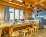 Image 5 - intérieur - Maison de vacances Chalet Froidmont, La Tzoumaz