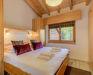 Foto 18 interieur - Vakantiehuis Chalet Coeur, La Tzoumaz