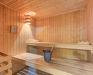 Foto 20 interieur - Vakantiehuis Chalet Coeur, La Tzoumaz