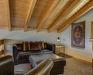 Foto 13 interieur - Vakantiehuis Chalet Coeur, La Tzoumaz