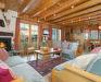 Image 3 - intérieur - Maison de vacances Chalet Les Bubus, La Tzoumaz