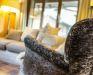 Foto 3 interieur - Vakantiehuis Chalet Par Le Travers, La Tzoumaz