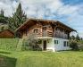 Foto 20 exterieur - Vakantiehuis Chalet Par Le Travers, La Tzoumaz
