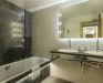 Foto 9 interieur - Vakantiehuis Chalet Par Le Travers, La Tzoumaz