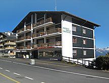 La Tzoumaz - Apartment Tzoum'Azur 7