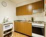 Image 4 - intérieur - Appartement Tzoum'Azur 7, La Tzoumaz