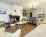 Image 2 - intérieur - Appartement Tzoum'Azur 7, La Tzoumaz