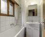 Image 7 - intérieur - Appartement Les Arolles 704, La Tzoumaz