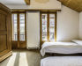 Picture 6 interior - Apartment Les Arolles 711, La Tzoumaz