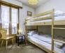 Picture 8 interior - Apartment Les Arolles 711, La Tzoumaz