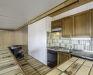 Picture 4 interior - Apartment Les Arolles 711, La Tzoumaz