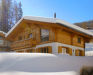 Picture 15 exterior - Holiday House Chalet Orchidée, La Tzoumaz