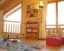 Image 14 - intérieur - Maison de vacances Chalet Orchidée, La Tzoumaz