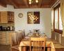 Image 5 - intérieur - Maison de vacances Chalet Orchidée, La Tzoumaz