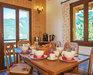 Image 5 - intérieur - Maison de vacances Chalet Cornalin, La Tzoumaz