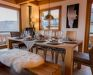 6. zdjęcie wnętrza - Dom wakacyjny Chalet Petit-Sapin, La Tzoumaz